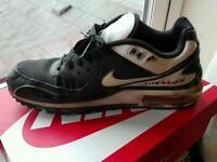 Nike Air Max - UK size 9