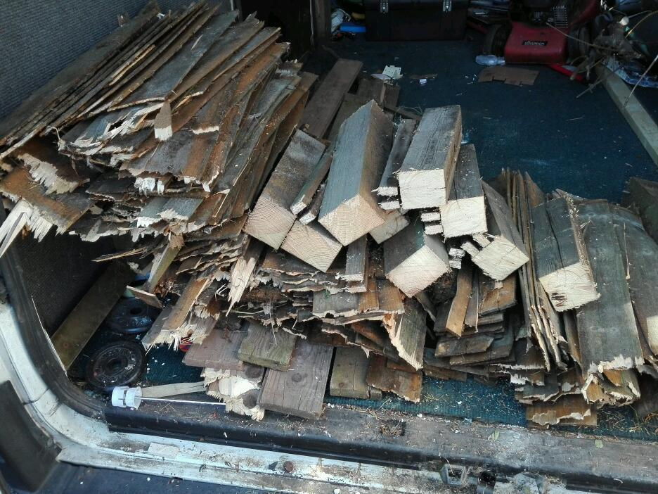 Free wood free DELiVERYin Ladywood, West MidlandsGumtree - Free wood free delivery call me.a ll west midlands. Free free free