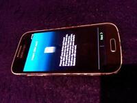 Samsung galaxy s4 mini 4g model