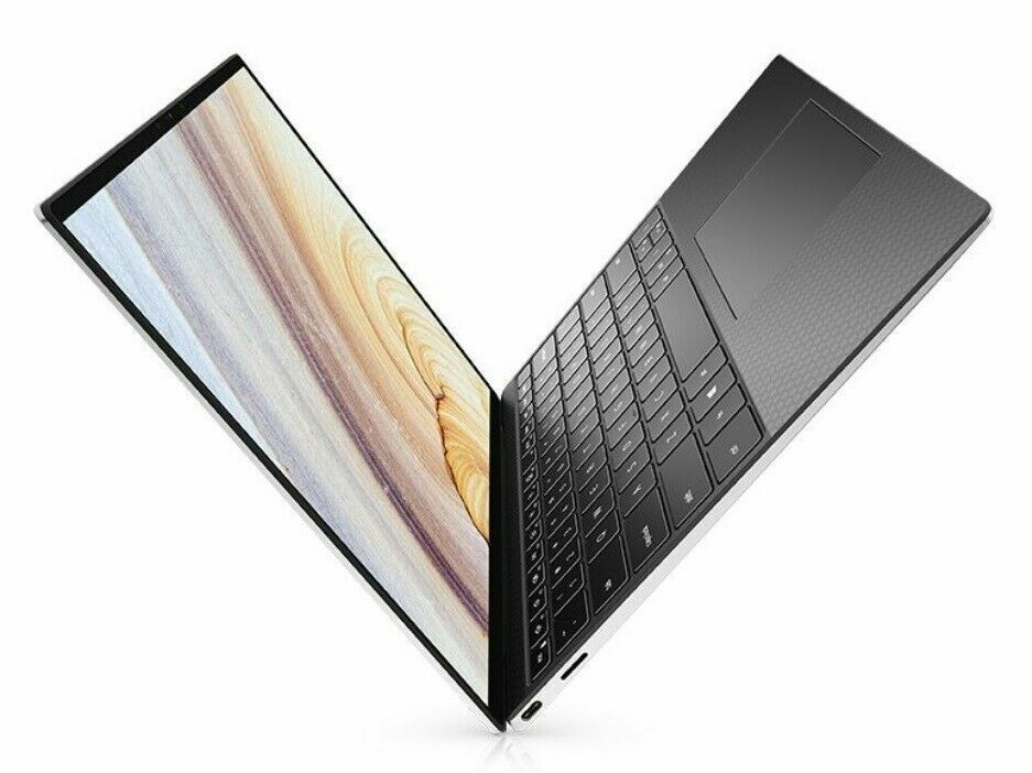 New DELL XPS 13 9300 13.4