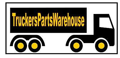 Truckers Parts Warehouse