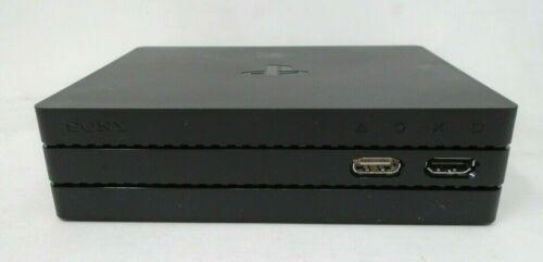 Genuine Sony PS4 Playstation VR Virtual Reality CUH-ZVR2 Processor Unit - UD