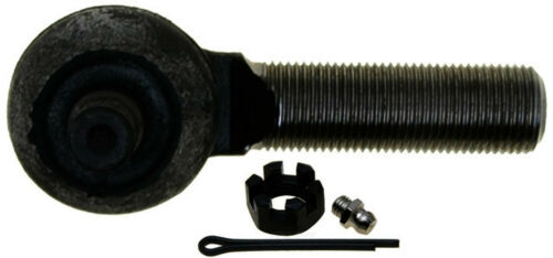 ACDelco 46A0840A Advantage Outer Steering Tie Rod End
