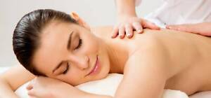 MOBILE MASSAGE - I COME TO YOU!