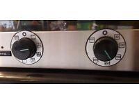 ORIGINAL Bosch Siemens Neff Anzeige Temperatur Filmbandanzeige 00069230 #00