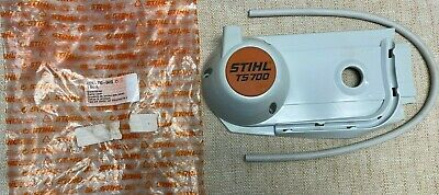 Stihl Starter Cover 4224 190 0410 Fits Ts700 Oem New