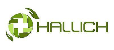 Handelsagentur Hallich 01