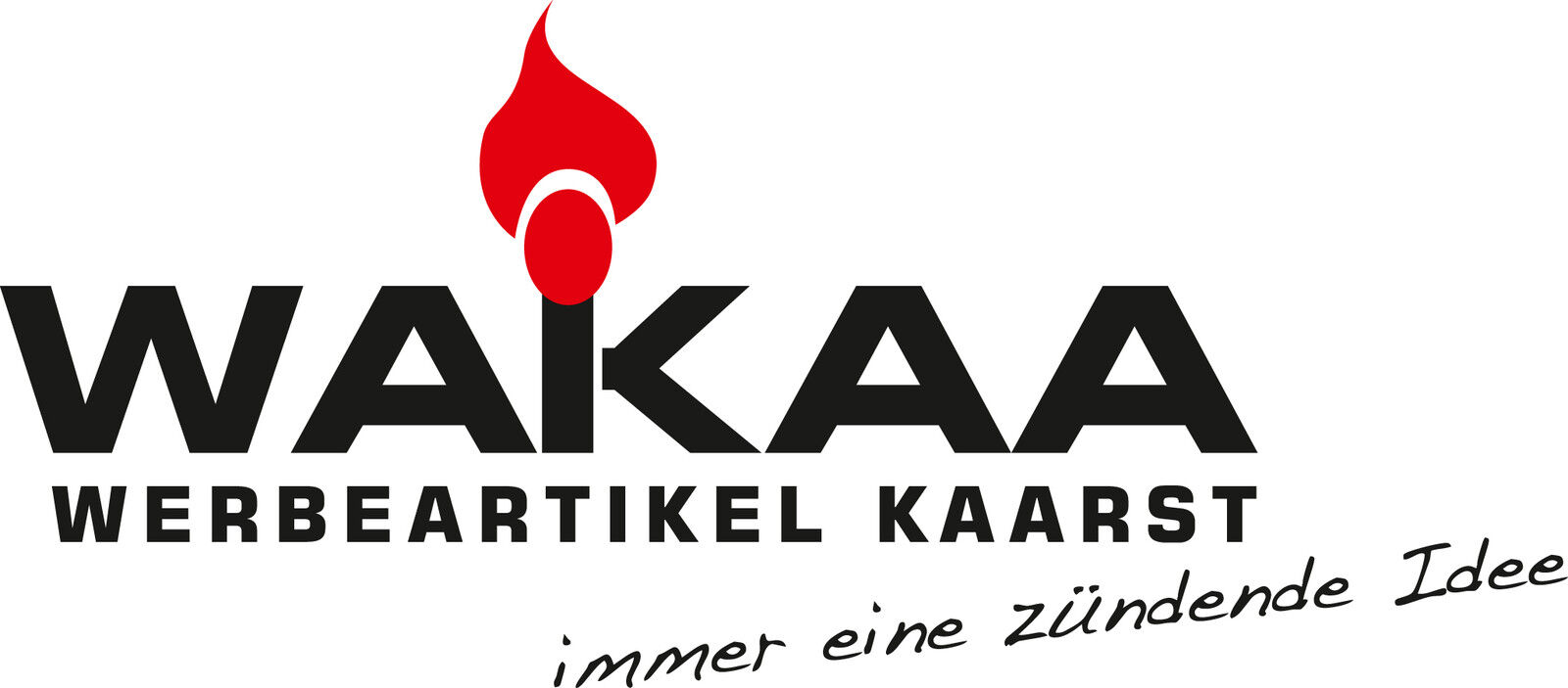 Wakaa Werbeartikel