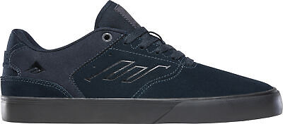 Emerica Reynolds Low Vulc Skate Shoes Mens ()