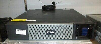 EATON 5PX1500RT 5PX 1500 VA 120v UPS