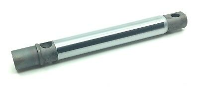 Replaces Graco 248206 And 240-518 Piston Rod. Made In The Usa
