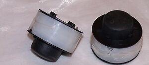 2 Ersatzspule Spule Fadenspule Rotenbach RRA-002