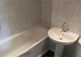 Fantastic 3 bedroom Upper Flat situated at Harris Bank, Birtley
