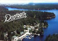 Dogtooth Lake Resort
