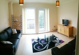 4 bedroom house in Chorlton Road, Hulme, Manchester