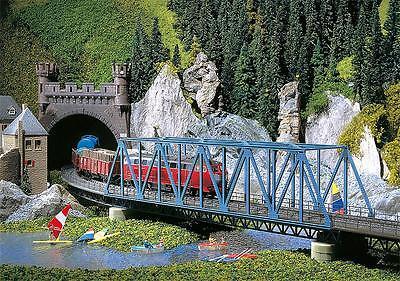 Faller 120482-1//87//h0 Arc Pont-Neuf