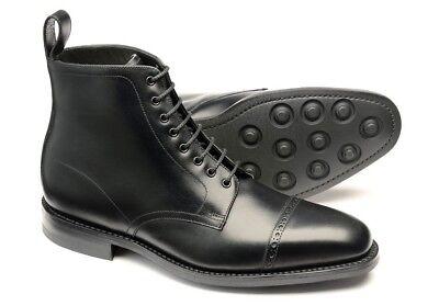 Schuh-polierer (Schuhpolierer für Loake Boots 3)