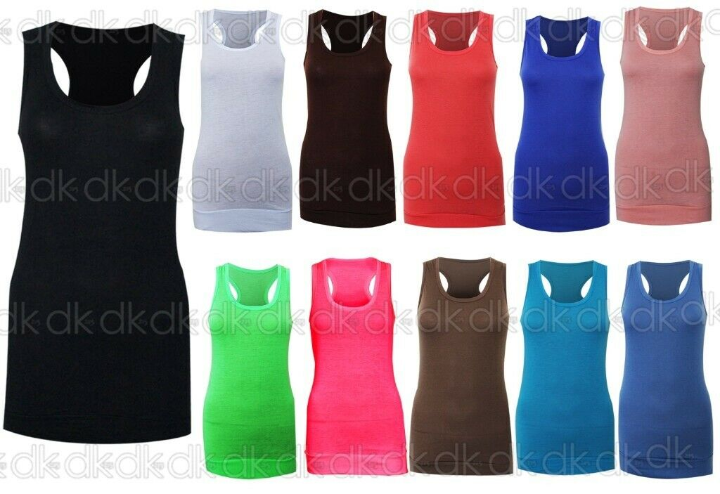 Tops,...+more BRAND NEW womens Clothes Joblot Perfect For Resale Dresses