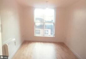 2 bedroom flat in Rotherham 2 min from train station
