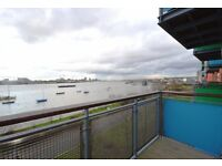 TWO BED APARTMENT IN GREAT LOCATION MUST BE VIEWED CALL NOW