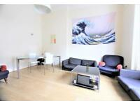3 bedroom flat in Flaxman Road, Camberwell SE5