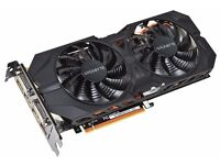 Gigabyte Nvidia Gtx 960 2GB