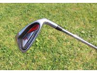 Dunlop, TrueTech 8 Iron
