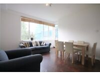 Modern, Great Location, Well Presented, Wood Floors, Balcony, Separate Kitchen