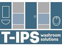 Joiner/IPS PAnelling installer