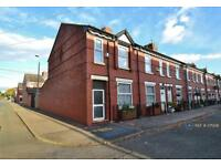 2 bedroom house in Ukraine Road, Salford, M7 (2 bed)