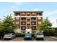 FANTANTIC TWO BED FLAT !!!!!!!!!!!!!!!!!!!!!!!!!