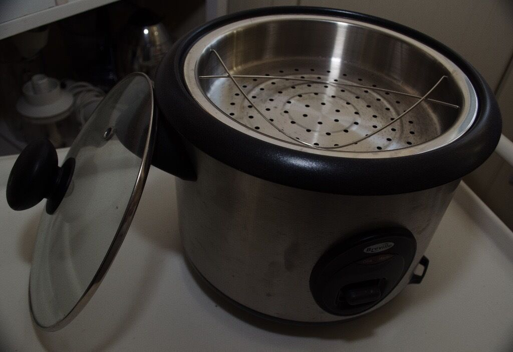 Days cooker function rice electric parts of and