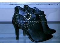 Shoes from new look