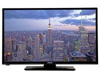 Hitachi 32 Inch HD Ready LED TV