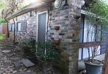 Granny Flat, Long Term, Single, Quiet Location, on Site Parking Hornsby Hornsby Area Preview
