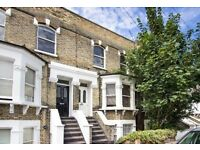 Must See! Well Presented 3 Double Bedroom Maisonette- Perfect for Sharers-Great Location- Fulham SW6