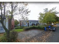 Mendip Road, Leyland- 3 Bedroom house for rent in Chorley - no deposit needed