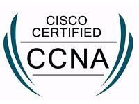 CCNA, CCNP, CCIE Training