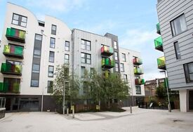 ** ONE BEDROOM APARTMENT – BICYCLE MEWS, CLAPHAM, SW4 6FE ** NS