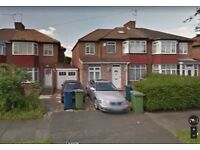 4 Bedroom house with 2 Bathrooms - Stanmore - Wetheral Drive available now