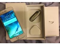 CHEAP IPHONE 6 16GB EXCELLENT CONDITION