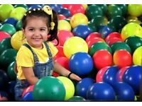 Best Preschool Gurgaon - Mother's Pride Gurgaon
