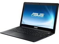 Acer X502C Laptop (Spares Or Repair)