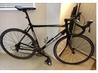 Boardman Comp Road Bike Bicycle
