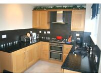 2 Bedroom House For Rent, Unfurnished - Great location in Carluke, South Lanarkshire. ML8 5UR