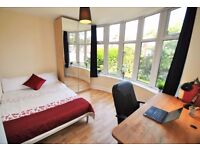School Grove, House Share Withington, Available 1st of July Students Only