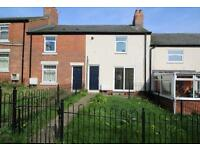 A FANTASTIC 2 Bedroom Terraced House on Noble Street *Available Now & DSS Considered*