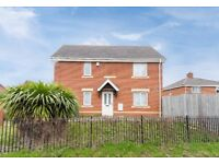 3 bedroom Semi Detached House High Wycombe