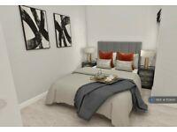 1 bedroom flat in Acton, London, W3 (1 bed) (#1113640)
