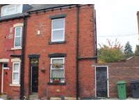 ** Fab 2 Bedroom Property in Woodhouse - Available to View Now!! No Deposit!!